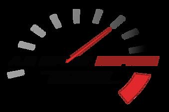 reprogrammation-moteur-auvergne-2.png
