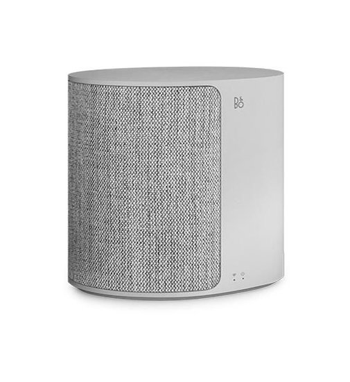 Beoplay M3 Wireless Speaker – Natural