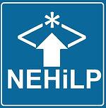 nehilp_logo.jpg