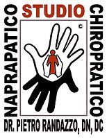 Naprapatia Integrata©, Manipolazioni Vertebrali, Connettivali e Viscerali Dr. Pietro Randazzo, Ph.D., D.N.