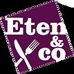 Logo-EtenCo-web-klein1.png