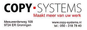 advertentie copysystems.jpg