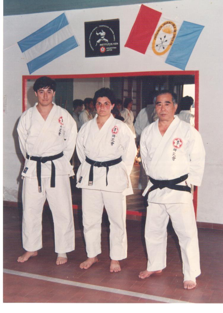 albun fotos karate 084