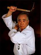 karate, kobudo, dojos ken usa