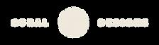 Coral Designs Logo_Coral Designs Horizon