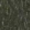 Screen Shot 2020-03-17 at 11.11.40 AM.pn