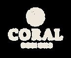 Coral Designs Logo_Coral Designs Full Lo