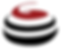 curling logo.png