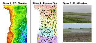 drainage map.jpg