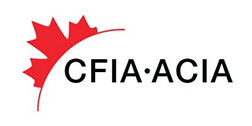 Canadian-Food-Inspection-Agency logo.jpg