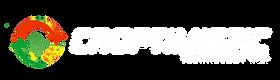 Croptimistic white logo.png