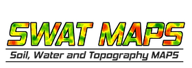 swat logo high res tagline.png