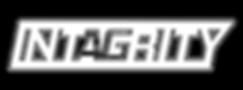 intagrity logo.png