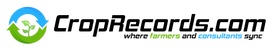 croprecords logo new.png