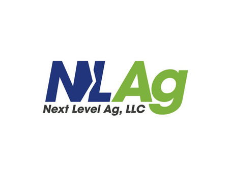 Consultant Feature: Jason Schley - Next Level Ag