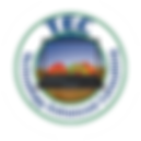 TEC, Technology Enhanced Consulting logo, CropPro