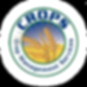 CROPS logo