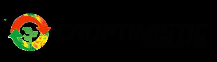 croptimistic logo.png