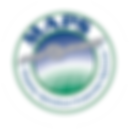 MAPS logo, Mapping Agriculture Production Systems, CropPro