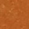 Screen Shot 2020-03-17 at 11.12.02 AM.pn