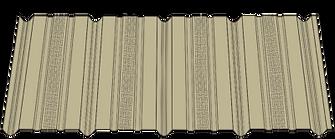 TR936-soffit.png