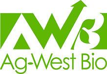 ag west bio logo.jpg
