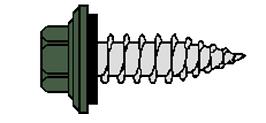 stitch screw.png