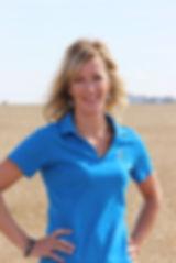 Lacey Ag Grow  blue shirt-2.jpg