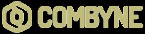 combyne-horizontal (5).png