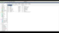 Screen Shot 2020-05-11 at 1.27.46 PM.png