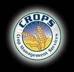 crops service package.jpg