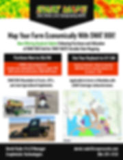 SWAT BOX Buyback Flyer MB.jpg