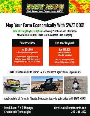 SWAT BOX Buyback Flyer AB.png