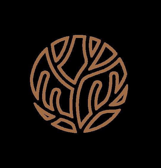Coral Designs Logo_Coral Designs Icon Lo
