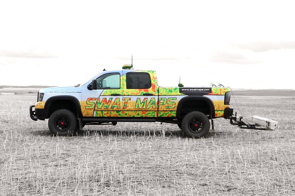 swat maps truck_edited.jpg