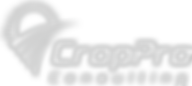 croppro logo white.png