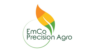 SWAT Partner Announcement: EmCo Precision Ag