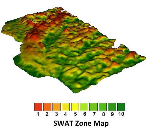 SWAT 3D.jpg