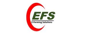 e-farming.png