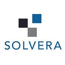 Solvera Logo - Color [2375x2375] (2).jpg