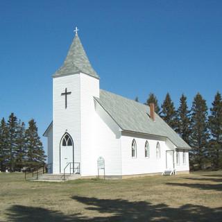dahlton church.JPG