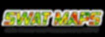 swat logo high res tagline.png