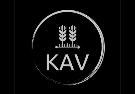 Consultant Feature: Tyler Kessler - Kessler AgVentures