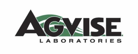 Agvise Laboratories
