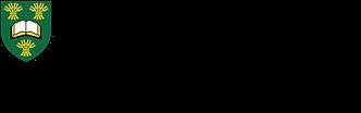 usask agbio logo.png