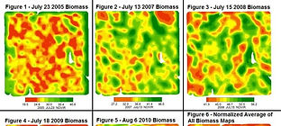 biomass maps.jpg