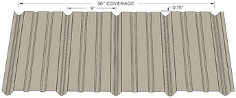 TR936-wall.png