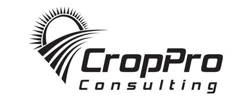 croppro.png