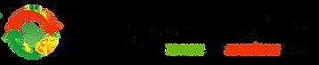 croprecords logo orange.png