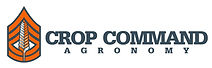 crop command logo.jpg